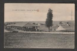 Lot 1029 De 6 CPA - Cartoline