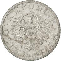 [#36028] Autriche, République, 50 Groschen, 1947, KM 2870 - Autriche