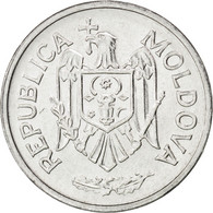 [#88436] Moldavie, 10 Bani 2006, KM 7 - Moldavie