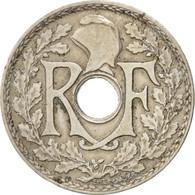 [#29761] IIIème République, 25 Centimes Lindauer 1928, KM 867a - Frankrijk