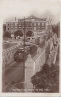 Brésil - Pernambuco - Ponte Da Boa Vista - 1929 - Architecture Pont Tramway - Recife