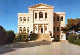 Grece Alexandropolis  L´academie   & - Grecia