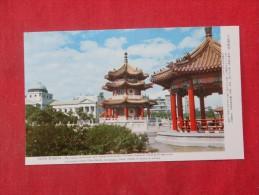 Taiwan Taipei   Museum    Ref  1777 - Taiwan