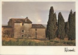 CPM - Photo ALESSANDRI - Provence - Mas Des Confines - Edition A.J.E.A. / N°83-94 - Ilustradores & Fotógrafos
