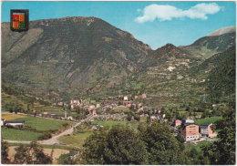 Gf. ENCAMP. Vista General. 1605 - Andorra