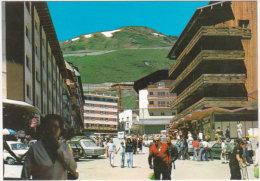 Gf. PAS DE LA CASA. 1593 - Andorre
