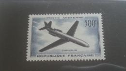 LOT 253835 TIMBRE DE FRANCE NEUF*