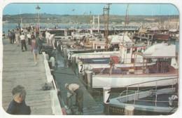 FISHANGRI-LA, Montauk, Long Island, N.Y. - Long Island
