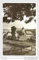 Manastirea Moldovitei - Romania