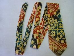 """SUPERBE CRAVATE """" CELIO """"  (voir 2 Photos ) - Cravates"""