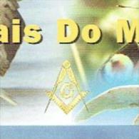 90 B - Sao Tomé - Symboles Maçonniques + Lions Club