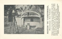 ASSE / MUSEUM DE VAERENBERGH - Asse