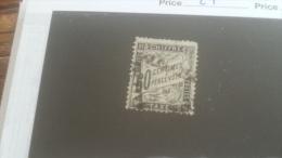 LOT 253887 TIMBRE DE FRANCE OBLITERE N�21 VALEUR 65 EUROS