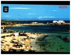 Formentera Plage - Sonstige