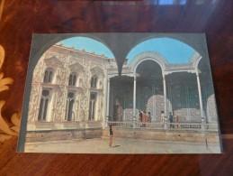 Buxoro Buhara Sitorai Mokhi Khase Museum Uzbekistan OÊ»zbekiston OÊ»zbekstan Russia CCCP USSR - Uzbekistan