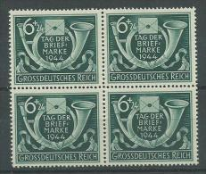 140017749  ALEMANIA  IMP.  YVERT   Nº  815  **/MNH - Alemania