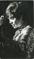 "AUTOGRAFO DÉDICACÉ AUTOGRAPHED ""GLORIA MARTIN"" ACTRESS-ACTRICE-ATTRICI 1927 SIGNATURE EXCLUSIVE NON CIRCULEE GECKO"