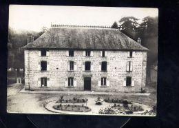 CP (87) Plainartige  -  Colonie De Vacances - France