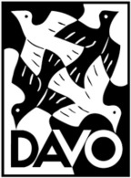 Davo Belgique 2005. Feuilles LX, Neuves. L´art En Belgique - Pré-Imprimés