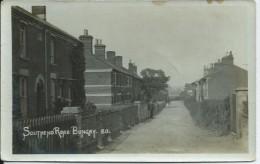 Bungay,Southend Road - Sonstige