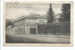 La Granja (Calle De Los Infantes) - Andere