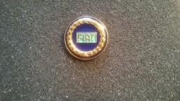 Pin FIAT -P53 - Fiat