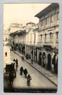 AK Venezuela Bogota Ca. 1912 Foto Ungebraucht - Venezuela