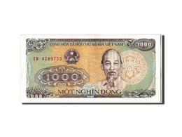 [#304925] Viêt Nam, 1000 Dông Type Ho Chi Minh - Vietnam