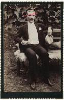 En 1892-format Cabinet-Alexander NETTEBROTH De Louisville (USA) à 23 Ans- Beau Et Chic-fils D´Emma WASSMER - Photos