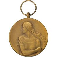 La Résistance Par Paul Wisseart, Médaille - Belgium