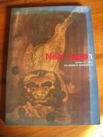 Revue New Japan Vol 14 - 1962 The Mainichi Newspapers 335 Pages Propre Et Semblant Complet - Revues & Journaux
