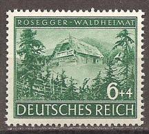 DR 1943 // Michel 855 ** (1759) - Deutschland