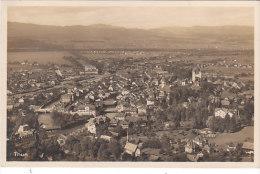 4023.   Thun - Small Format - BE Berne