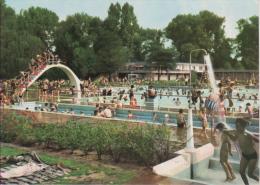 Bad Honnef - Sport Und Mineral Schwimmbad - Bad Honnef