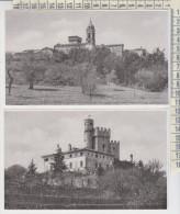 siena lotto 4 castelli belcaro/quattro torri/chiocciola/lecceto