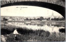 18 AZY - Vue Générale. - Autres Communes