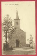 Verdenne - L'Eglise  ( Voir Verso ) - Marche-en-Famenne