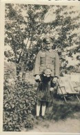 Militaria 6x9 Cm. - Weltkrieg 1939-45
