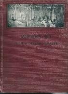 MODERN ART Julius Meier-Graefe T.2 - Histoire De L'Art Et Critique