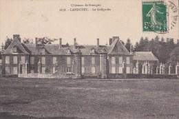 Landudec/29/Le Guilguifin/ Réf:C2883 - France