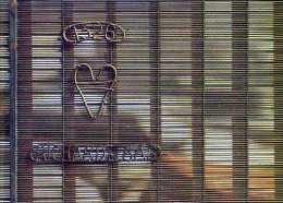 63 AMBERT Musee Historique Du Papier Moulin Richard De Bas Le Filigrane Sur La Toile En Laiton, Cliche Delaume - Ambert