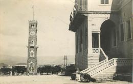 Liban : Beyrouth - ?  photo