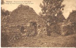Sautour - Profondeville