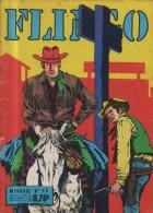 FLINGO N° 23 BE IMPERIA 01-1971 - Petit Format