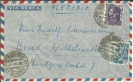 MADRID CC SELLOS BASICA DE FRANCO - 1931-Aujourd'hui: II. République - ....Juan Carlos I