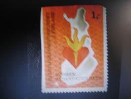 Finland Map Carte Vignette Poster Stamp Label Finland - Finland