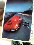 AUTO CAR AUTOMOBILI AUTO  FERRARI   N1994 ET16689 - Grand Prix / F1