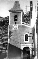 81 DURFORT - L'église - France