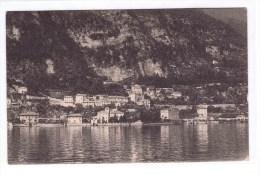 MOLTRASIO LAGO DI COMO Very Fine Used From Moltrasio   Rome 1910 - Como
