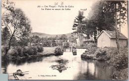 88 CELLES - La Plaine En Amont - France